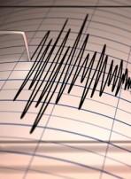 deprem tahliye planı